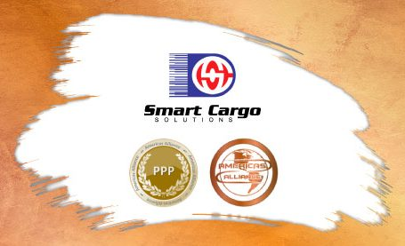 Smart Cargo Solutions S.A.