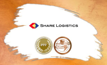 Share Logistics (Additional Office)
