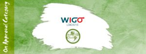 Wigo Logistic