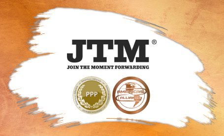 Join the Moment Forwarding