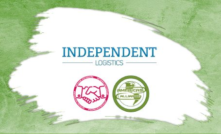 Independent Logistics